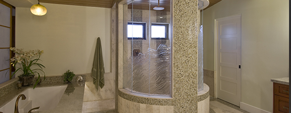 Shower Doors In Sacramento Custom Glass Shower Doors
