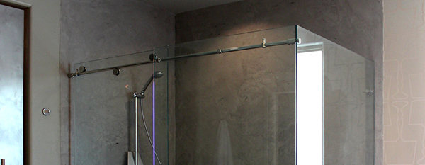 Frameless Glass Shower Doors Sacramento Frameless Glass