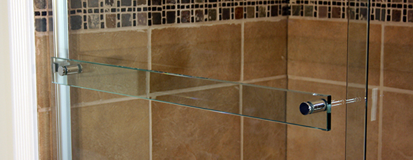 shower door hardware - Glass Shower Door Hardware