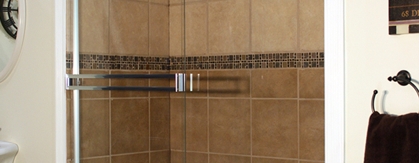 Sliding Glass Shower Doors Sacramento Sliding Glass Doors