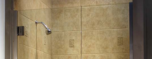 Swinging Glass Shower Doors Sacramento Swinging Glass Doors
