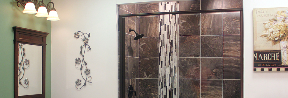 Glass Shower Doors Sacramento Frameless Shower Doors